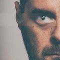 Angelo Ciliento (@ezelino) Avatar