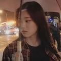 (@hyuwaebin) Avatar