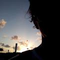 Jo (@_joa1) Avatar