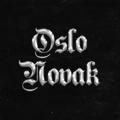 Oslo Novak (@oslonovak) Avatar