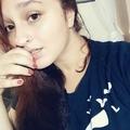 Julia (@paradox7fold) Avatar