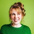 Sara Dilley (@piccadilley) Avatar