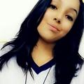 Maria Alice  (@alicelikeroses) Avatar