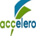 Accelero Corporations (@accelerocorporations) Avatar