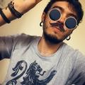 160R  (@igorholtz) Avatar