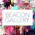 Beacon Gallery  (@beacongallery) Avatar