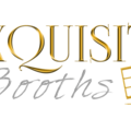 Exquisite Booths (@exquisitebooths) Avatar