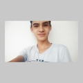 Vitor Andrade (@viitorandradee) Avatar