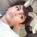 Arthur  (@brwdio) Avatar