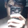 Vh (@sonsofanansi) Avatar