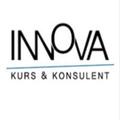 Innova Kurs og Konsulenttjenester (@innovakk) Avatar