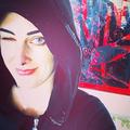 Chloe Francis (@triplux) Avatar