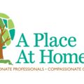 A Place At Home Franchise (@aplaceathome) Avatar