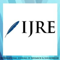 International Journal of Research and Engineering (@internationalijre) Avatar