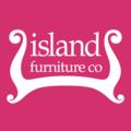 Island Furniture Co (@islandfurnitureuk) Avatar