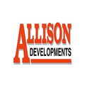 Allison Developments (@allisondevelop) Avatar