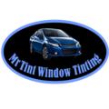 Mr Tint Window Tinting (@mrtints) Avatar