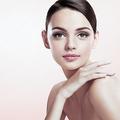 Beautylicious (@oliviataylor00) Avatar