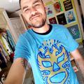 Beto Manolibre (@betomanolibre) Avatar