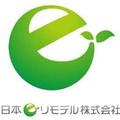 日本eリモデル (@nihonrenovation) Avatar