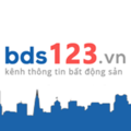 bds123 (@bds123) Avatar