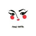 Ping Hatta (@pinghatta) Avatar