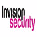 Surveillance Security Cameras Systems (@surveillancesecurity) Avatar
