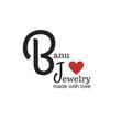 BANU Jewelry (@banujewelry) Avatar