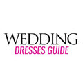 Weddingdressesguide (@weddingdressesguide) Avatar
