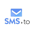 SMS (@sms_to) Avatar