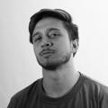 Nathan (@nathan_fyock) Avatar