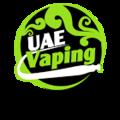 Wael Gaz (@uaevaping) Avatar