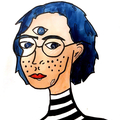mandy (@mandyarc5) Avatar