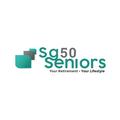 Sg 50 Seniors (@sg50seniors) Avatar