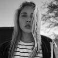 Estella (@estelladarricau) Avatar