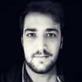 Laurent Naville (@laurentnaville) Avatar