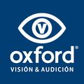 Óptica Oxford (@adwoxford) Avatar