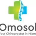 Miami Beach Chiropractor (@omosolmiamibeach) Avatar