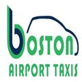 Boston Airport Taxis (@bostonairporttaxis) Avatar