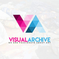 Visual Archive (@visualarchive1) Avatar