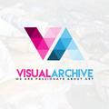 Visual Archive (@visualarchive1) Avatar