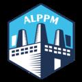 ALPPM (@alppm) Avatar