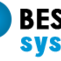 Best Buy Systems (@bestbuysystems) Avatar