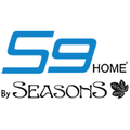 s9 home (@s9home) Avatar