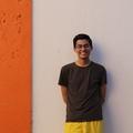 Bryan (@bipants) Avatar