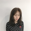 Aiyong (@aiyong) Avatar