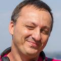 Vyacheslav Lavrynenko (@vyacheslavlavrynenko) Avatar