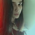 Gabriela (@gabyabrilreyes) Avatar