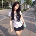 SEOBEY (@seobey) Avatar