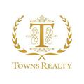 Towns Realty Winter Garden FL (@townsrealtywintergarden) Avatar